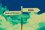 BoM or Bible