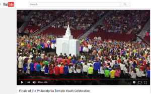 philadelphia-temple-opening-ceremony