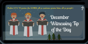 december-witnessing-tip-of-the-day