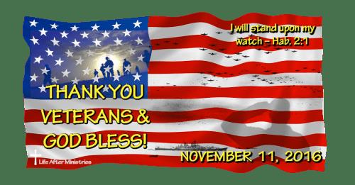 veterans-day-2016-3