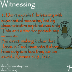 witnessing-2016-1