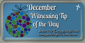 december-witnessing-tip-of-the-day-01