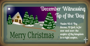 december-witnessing-tip-of-the-day-14