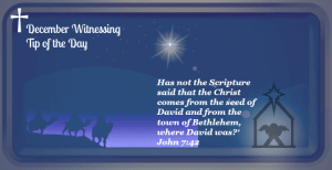 december-witnessing-tip-of-the-day-21