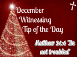 december-witnessing-tip-of-the-day-30