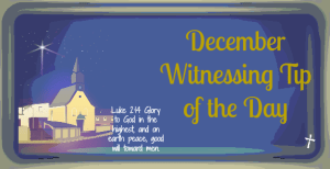 december-witnessing-tip-of-the-day-6