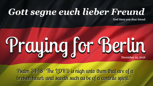 praying-for-berlin-december-2016