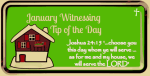 january-witnessing-tip-of-the-day-1