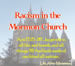 racism-in-the-mormon-church-226