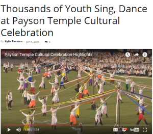 may-pole-dancing-at-payson-temple-celebration