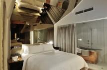 Unique Boutique Hotels In Singapore Majestic Hotel
