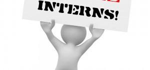 Life science internships