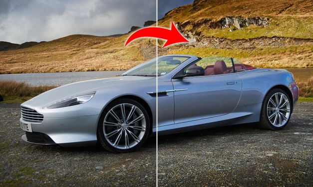 Capture One presets vs styles: what's the difference?