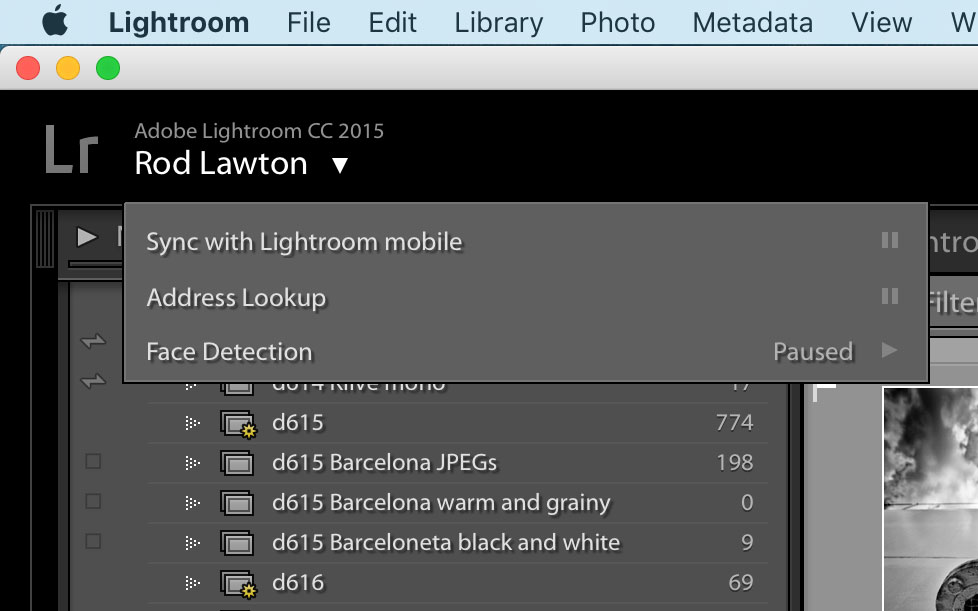 lightroom-sync-01