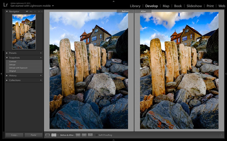 dehaze-vs-contrast-featured