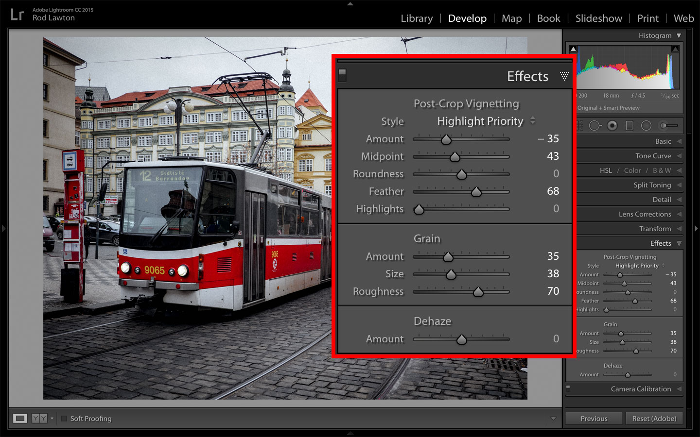 lightroom-eurochrome-preset-04