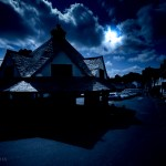 8 free Lightroom presets part 4: 'Moonlite'