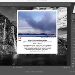 Adobe Camera Raw 9.12 and Lightroom CC 2015.12 update