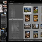 Best photo cataloguing and browsing software