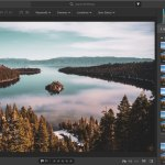 Adobe introduces 'profiles' in major update