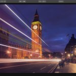 Luminar 'Jupiter' announced with speed and RAW improvements