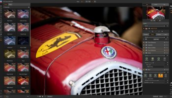 How to choose the best photo editing software | Life after