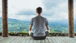 The best free meditation app