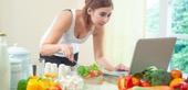 Becoming frugal with cooking at home