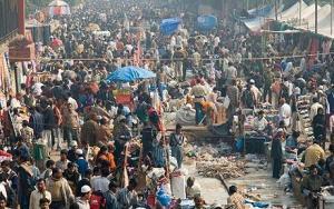 Overpopulation_1677834c