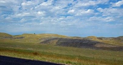 rolling-hills3
