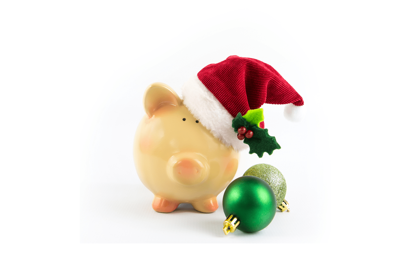 How To Create A Christmas Budget In 6 Easy Steps