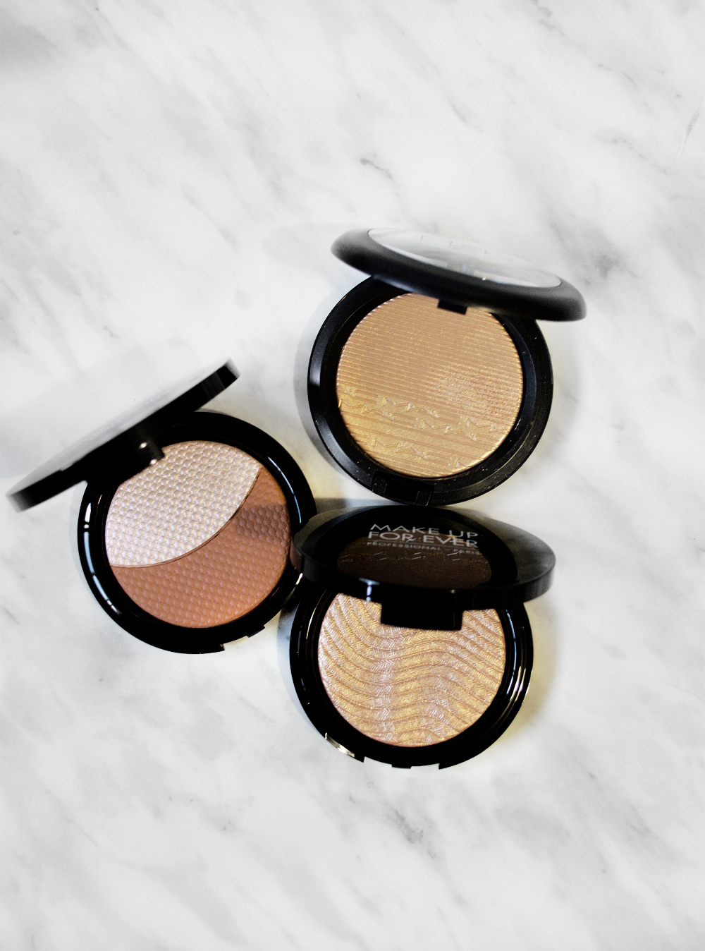 make-up-for-ever-pro-fusion