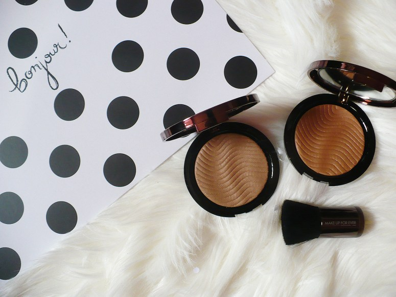 make-up-for-ever-summer-releases-2