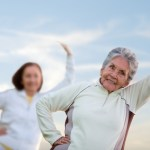 Top Stretching Tips For Seniors To Regain Strength & Improve Flexibility