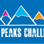 Final Call for Adventurers for HeadsUp Five Peaks Challenge
