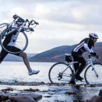Call for cyclists to get in gear – additional places to be released for sold-out Etape Loch Ness cycling sportive