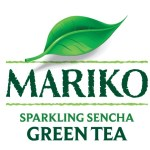Ireland's First Sparkling Green Tea – Mariko – Made in Mayo