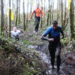 Mayo Mud Run on Saturday 22nd March 2014