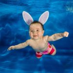 Family Friendly Workouts for Easter