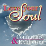 Love your Soul event