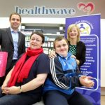 carers and healthwave oct 2014