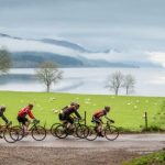 On your marks: entries about to open for 2015 Etape Loch Ness after huge demand from cyclists in inaugural year