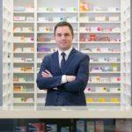Healthwave pharmacy
