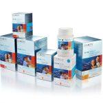Equazen eye q product range