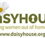 Daisyhouse Housing Association seeking women to run/walk in Mini Marathon for them.