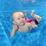 Water Babies Launches Summer Safety Campaign