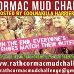 Rathcormac Mud Challenge 13th September 2015