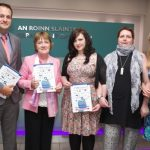 'Access to Medicines' Campaign Handbook for people with multiple sclerosis launched by Minister for Health