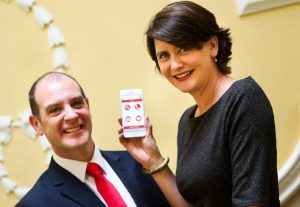 New RCSI MyHealth App provides easy access to credible health information