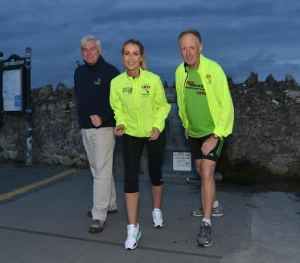 Inaugural Night Run planned for Galway this October